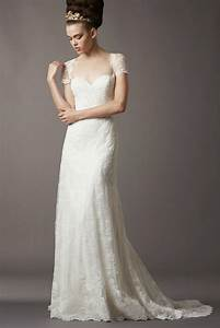 link camp wedding dress collection 2013 22 expensive With expensive wedding dresses