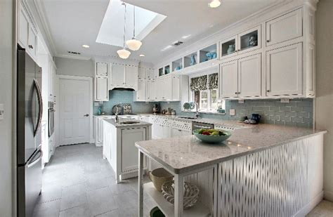 kitchens photo gallery
