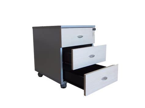 mobilier bureau nantes mobilier de bureau mulhouse 28 images bureaux en