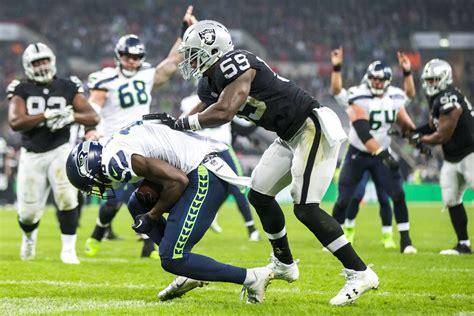 seahawks gamecenter  updates highlights  win