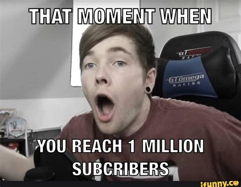 Dantdm Memes - dantdm memes pictures to pin on pinterest pinsdaddy