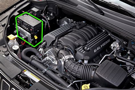 chrysler jeep cherokee car battery location abs batteries