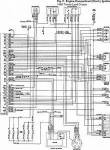Toyota Auris 2012 User Wiring Diagram