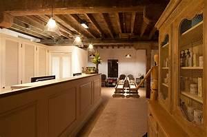 inaspace architects brisbane interior designers brisbane With interior decorating jobs brisbane