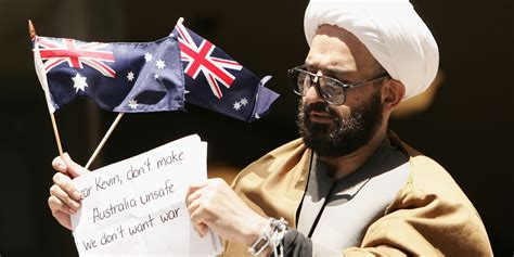 zodiac siege social haron monis named as sydney siege hostage taker by