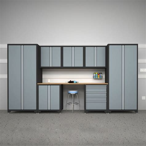 best garage cabinets 2017 garage storage cabinets costco best storage design 2017