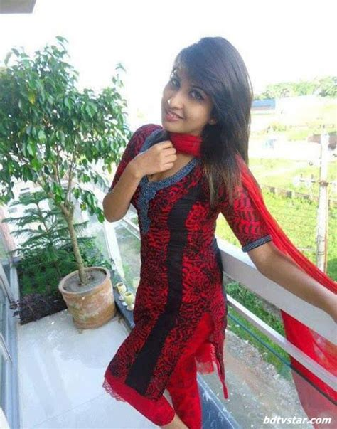 beautiful bangladeshi girls bangladeshi girls