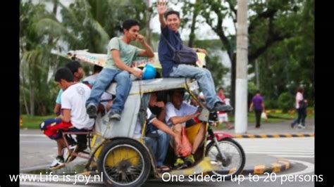 tricycle philippines image gallery trike philippines