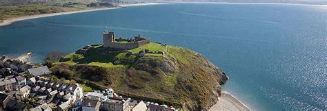 Visit the Llyn-Peninsula