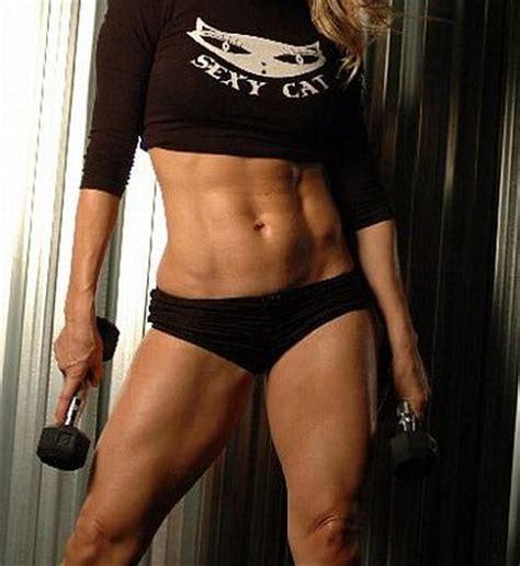 arabian muscles