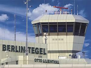Aeroport De Berlin : fin de gr ve dans les a roports de berlin pour l instant air journal ~ Medecine-chirurgie-esthetiques.com Avis de Voitures