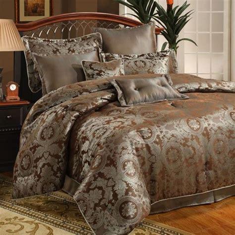 Anna Linens, Comforter Sets And Comforter On Pinterest