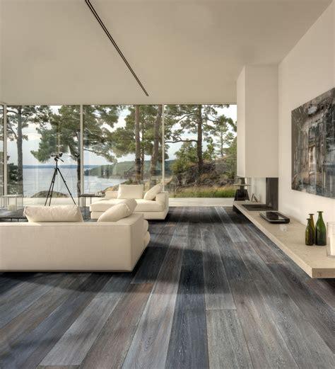 wood floor designs hardwood floor designs that are currently trending