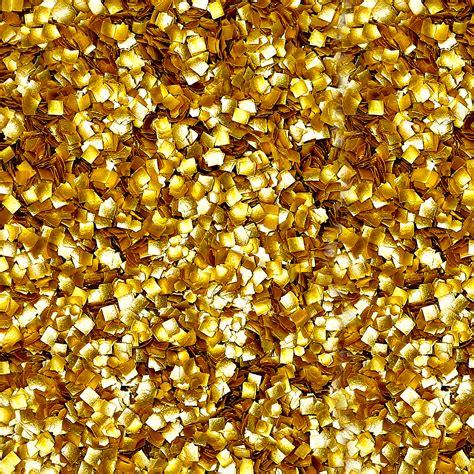 Free photo: Gold Glitter - Bright, Glitter, Glittering ...