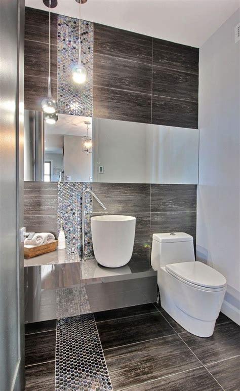 bathroom tile styles ideas best tile bathrooms ideas on tiled bathrooms