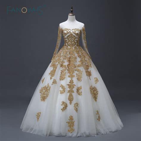 Buy Real Photo Vintage Wedding Dresses