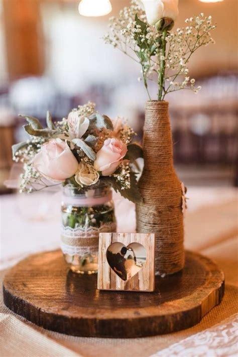 85 Unique Rustic Wedding Reception Ideas On a Budget #