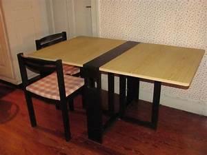 Klapptisch Mit Stühlen : klapptisch kaufen klapptisch gebraucht ~ Lateststills.com Haus und Dekorationen