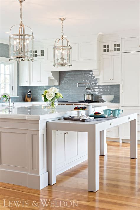 """Tag Archive For """"kitchen Design""""  Home Bunch  Interior"""