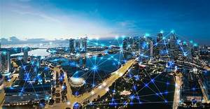 Paid Program: Powering a Digital Future with Industry ...
