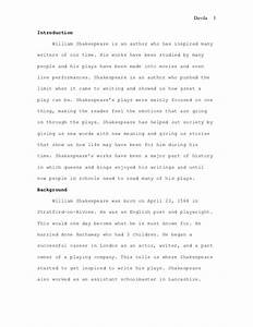 How To Write A Proposal Essay Outline William Shakespeare Essay His Life High School Sample Essay also Essay Proposal Template William Shakespeare Essay His Life Women And Gender Studies  Essay On Health Awareness