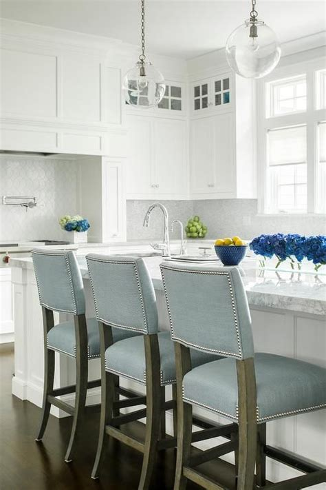 island chairs for kitchen best 25 kitchen counter stools ideas on pinterest bar stools near me counter bar stools and
