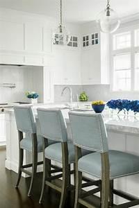 Best 25+ Kitchen counter stools ideas on Pinterest Bar