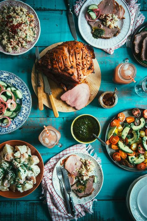19 soul food recipes that are almost as good as your mom s here s. Soul Food Christmas Menu Ideas - The Best soul Food Christmas Dinner Menu - Most Popular ...