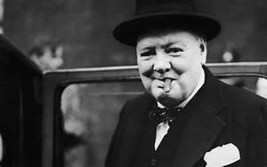Churchill à la préfecture de Tours | J'aime mon patrimoine