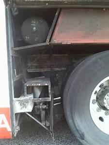 Controle Technique Gigean : articles de autocarsaccident tagg s d pannage autocars autocars d pannage accident ~ Maxctalentgroup.com Avis de Voitures