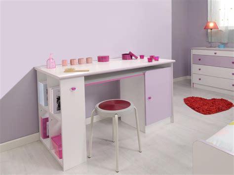 chaise de bureau ado cuisine mobilier de chambre pour enfant cbc meubles