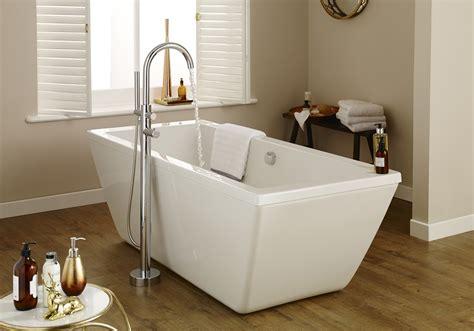 Big Bath by How To Design A Large Bathroom Bigbathroomshop