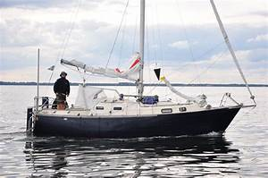 Vancouver 27 For Sale