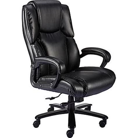 which desk chair is best for you ssor physical therapy