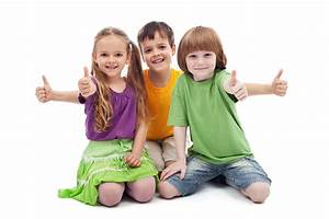 Home Workshop - How to Successfully Raise Your Children ...