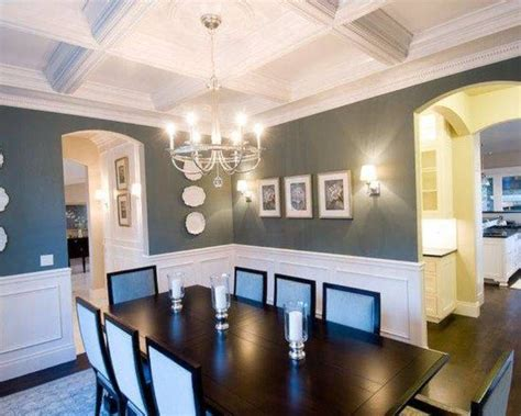 dining room dining room wainscoting ideas dining room