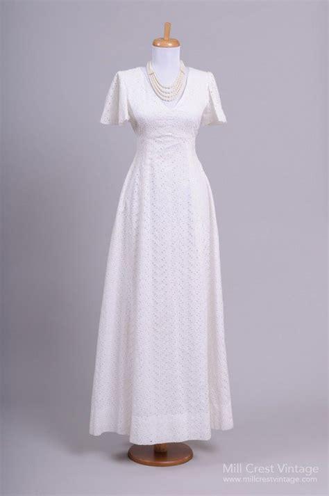 ideas   wedding dress  pinterest