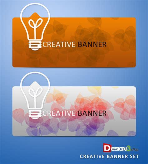 Creative Banner Set  Design3edgem. Hot Chocolate Signs. Flash Lego Decals. Playroom Stickers. Bullet Journal Banners. Hinata Decals. Ape Logo. Vinyl Lp. Downtown Light Pole Banners