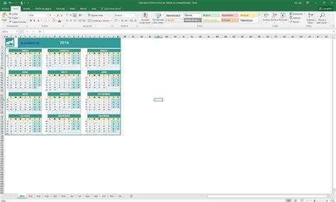gratis spreadsheet software google spreadshee gratis