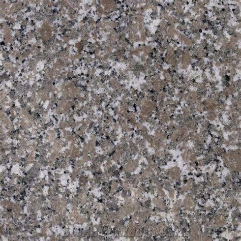 granite countertops deer new deer isle granite brown granite stonecontact