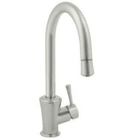 jado kitchen faucet jado basil single handle pull sprayer kitchen faucet