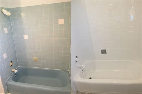 bathroom refinishing washington dc dushku lawn care