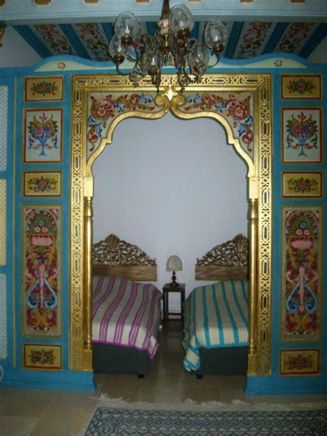 Decoration Maison Traditionnelle D 233 Coration Maison Traditionnelle Tunisienne