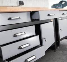 Werkstatt Einrichten Tipps : maschinen werkstatt werkzeug kaufen bei hornbach schweiz ~ Orissabook.com Haus und Dekorationen