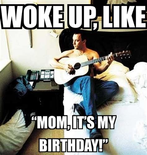 Dave Matthews Band Meme - 17 best images about dave matthews band on pinterest life is short songs and fire dancer
