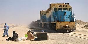 Longest trains - Wikipedia