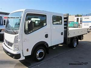 Renault Maxity Occasion : renault maxity truck 130 dxi 35 6 cc wb 3 40 camion ch ssis vendre pictures to pin on pinterest ~ Gottalentnigeria.com Avis de Voitures