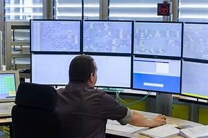 Controle Technique Massy : le contr le des aiguillages de la gare de lyon change de ~ Dallasstarsshop.com Idées de Décoration