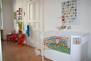 Babyzimmer Einrichten Junge : baby zimmer einrichten babyzimmer gestalten babyzimmer set neutral babyzimmer gestalten ~ Sanjose-hotels-ca.com Haus und Dekorationen
