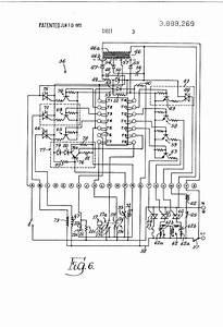 Wiring Older Diagram Furnace 90 22673 06furnace